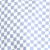 PALE BLUE WHITE
