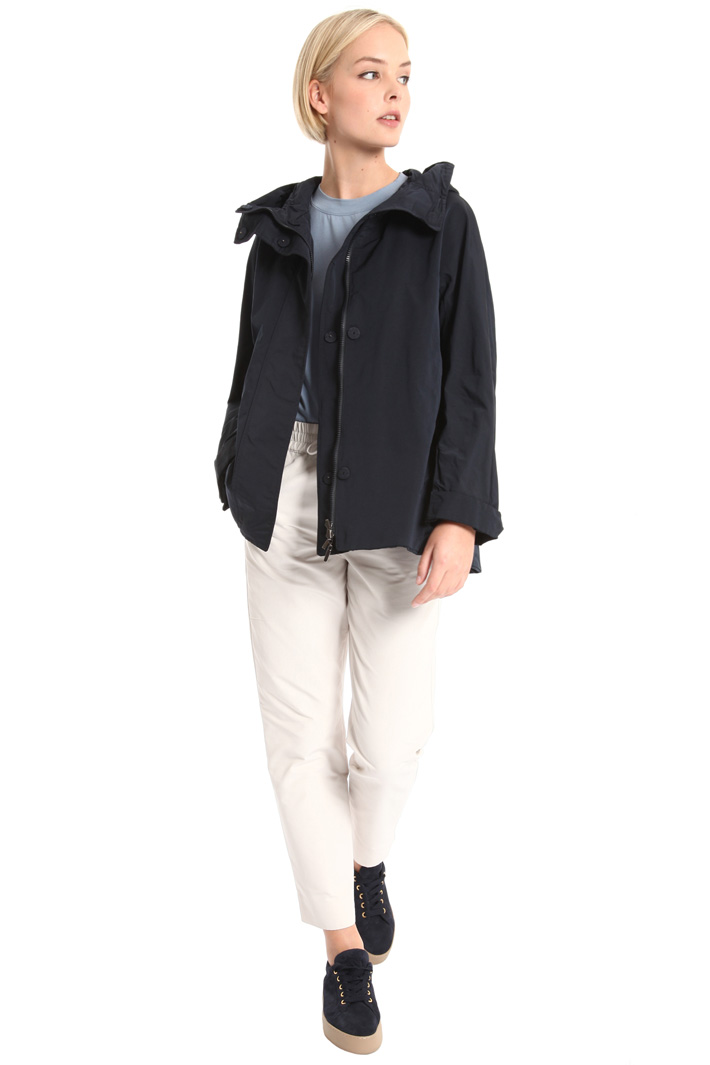 Reversible jacket Intrend