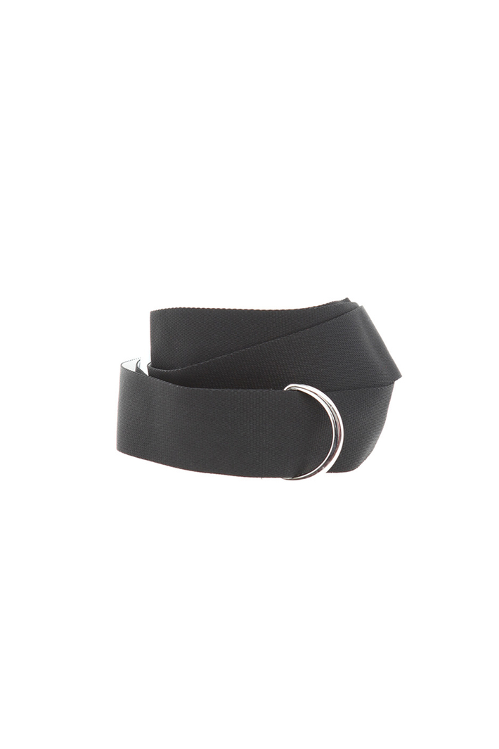 Double-face belt Intrend