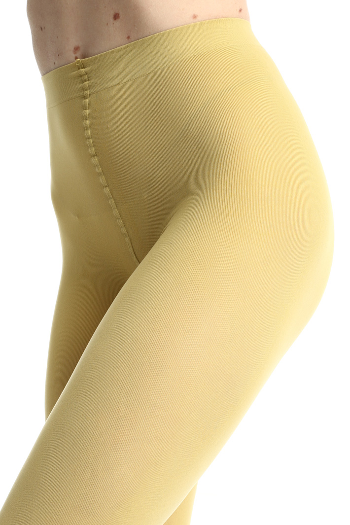 Stretch tights Intrend