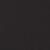 BLACK GREY SILVER