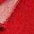 RED BEIGE