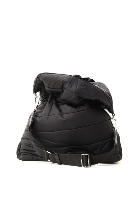 Tech bag  Intrend