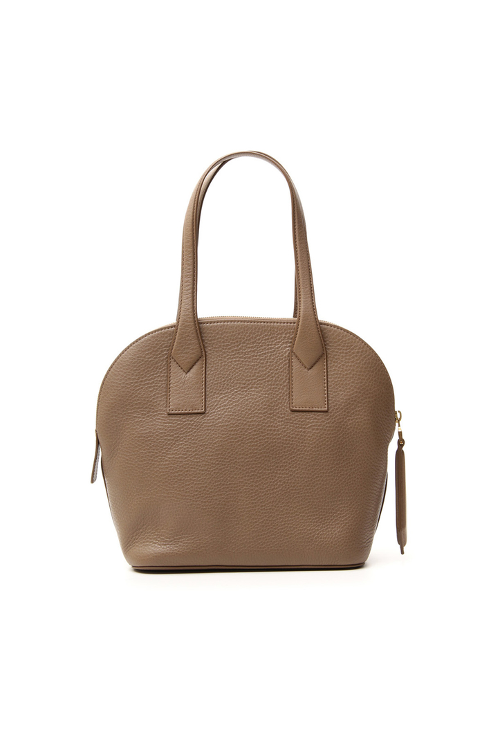 Genuine leather bag Intrend