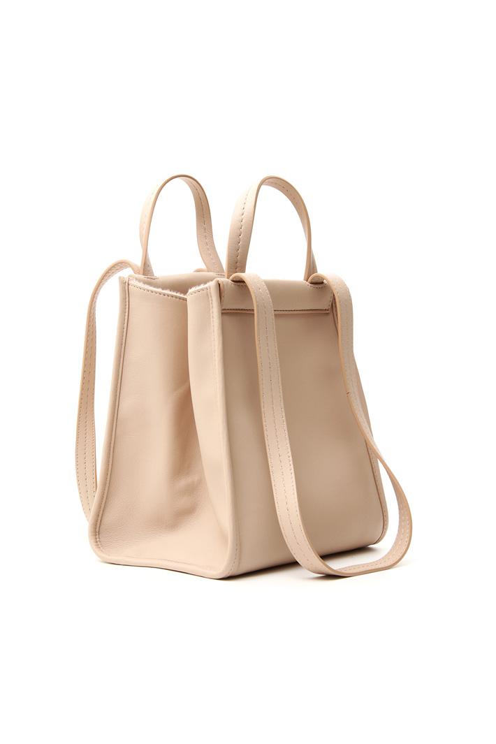 Reversible bag Intrend