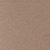 CAMEL PINK WHITE