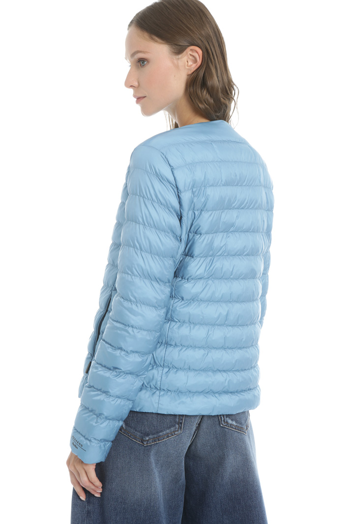 Water resistant jacket Intrend