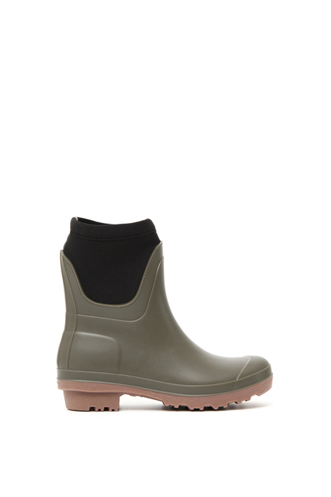 Rubber boots Intrend