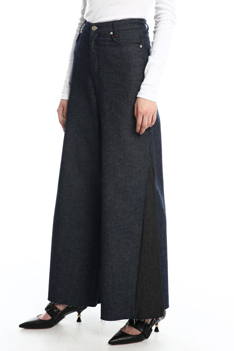 Wide-leg jeans Intrend
