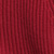 DARK RED PINK