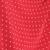 VIVID RED PINK
