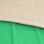 GREEN BEIGE
