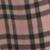 CAMEL BLACK PINK