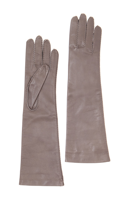 Nappa gloves Intrend