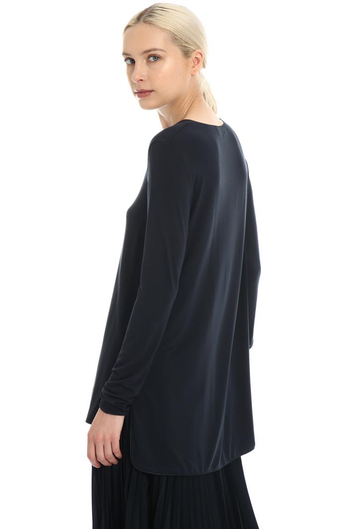 Three-piece dress Intrend