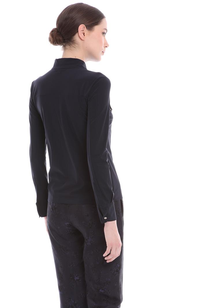 Jersey shirt Intrend