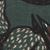 GREEN BLACK COCOA
