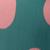 DARK GREEN PINK