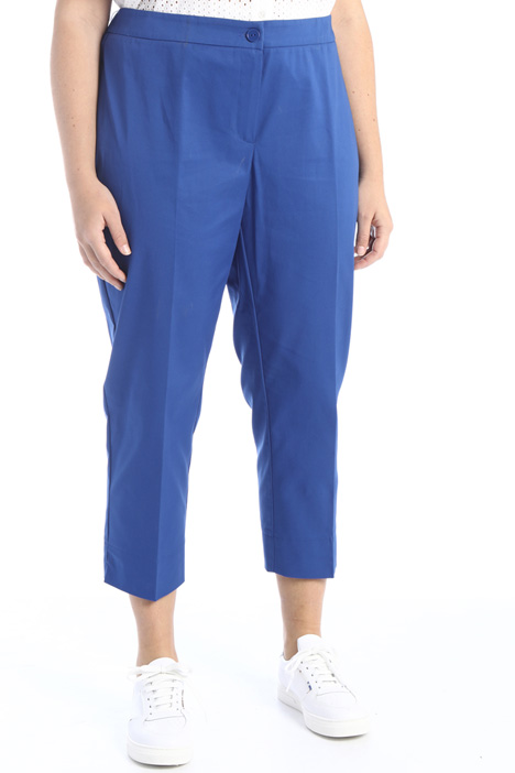 Cotton levant trousers Intrend