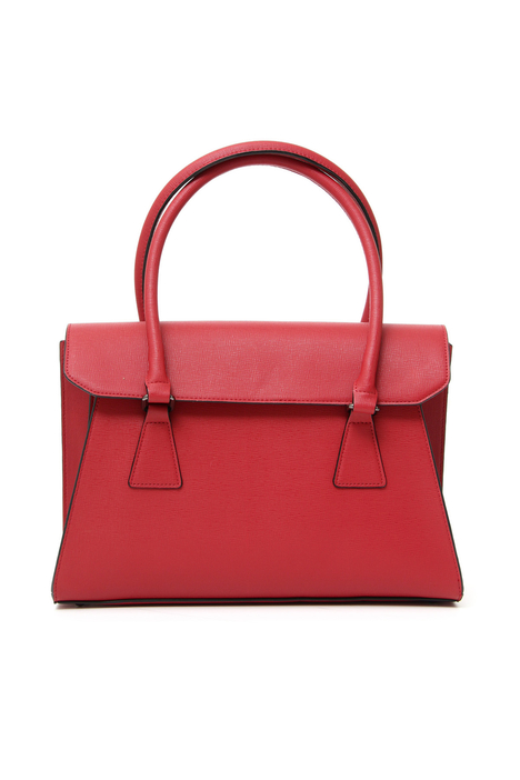 Faux leather bag Intrend