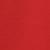 RED BLUETTE SILVER