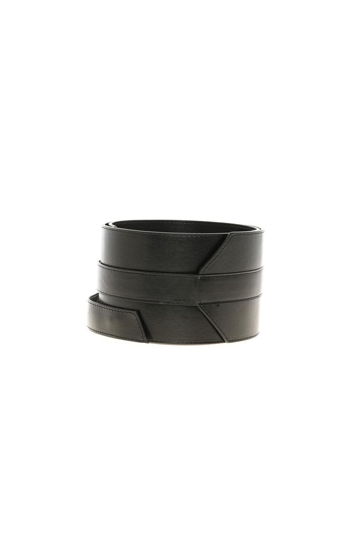 High waist belt Intrend