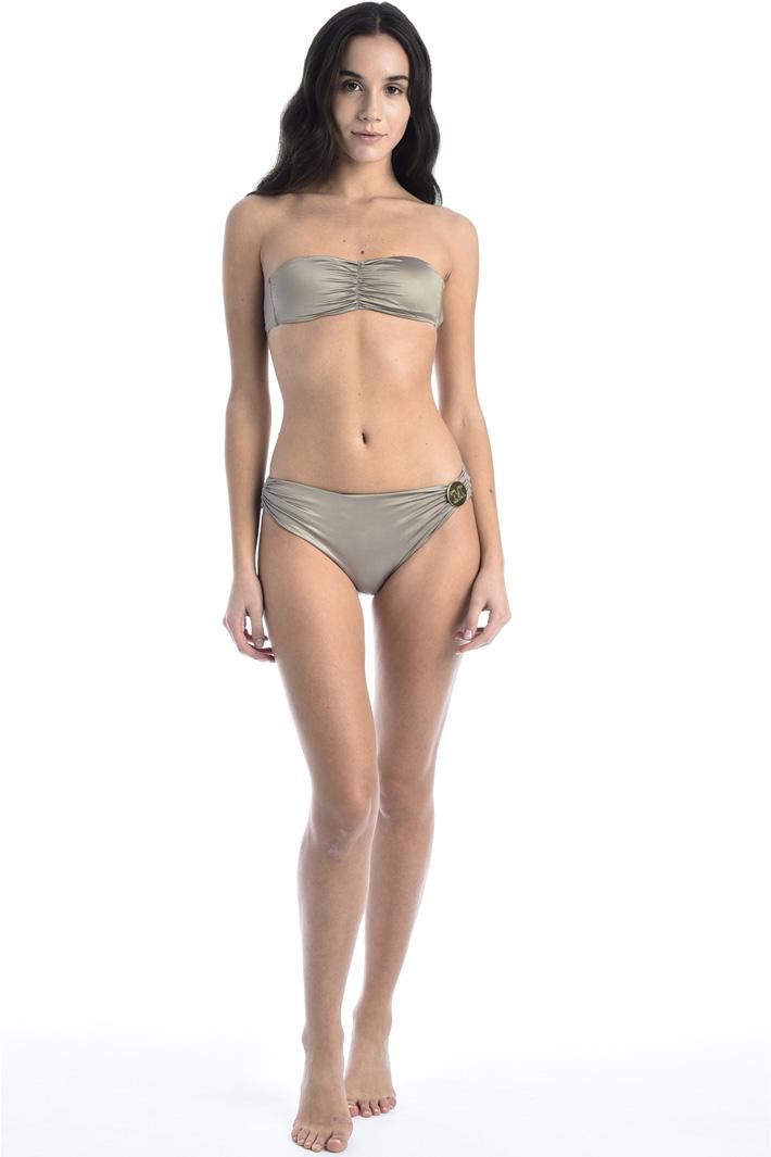 Tech bikini top Intrend