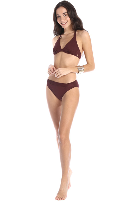 Triangle bikini top Intrend