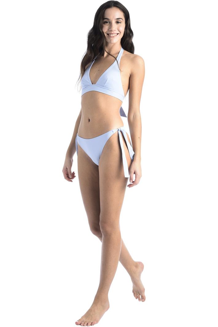 Triangle bikini top Intrend