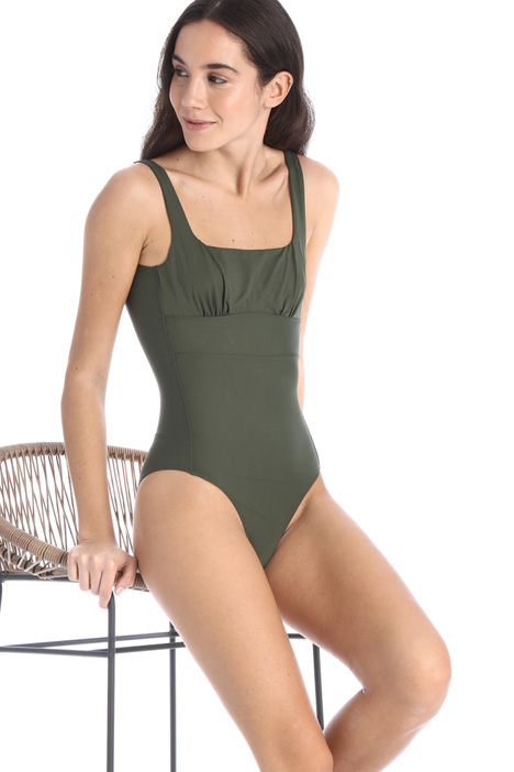 All-in-one swimsuit Intrend