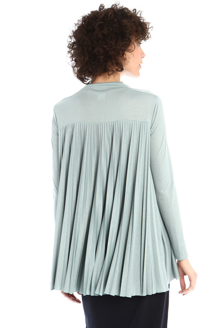 Jersey tunic Intrend