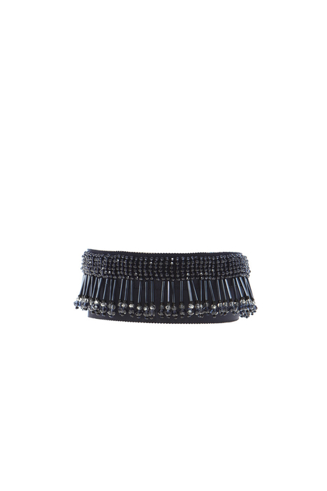 Bijoux belt  Intrend