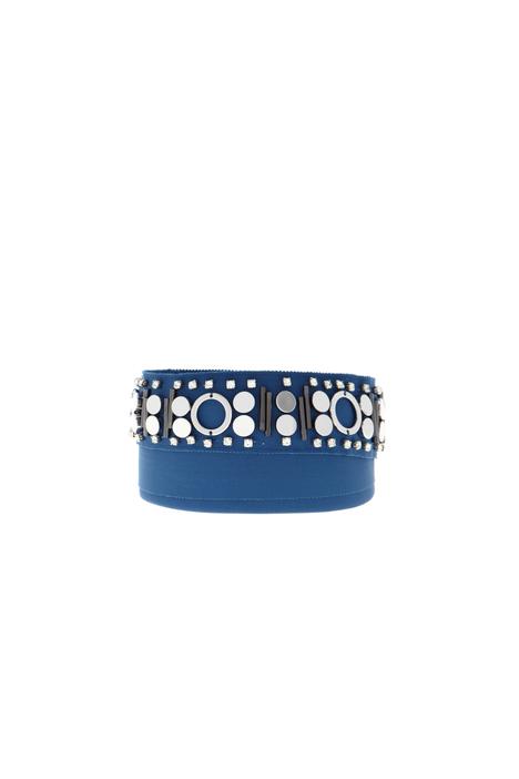 Bijoux belt  Intrend