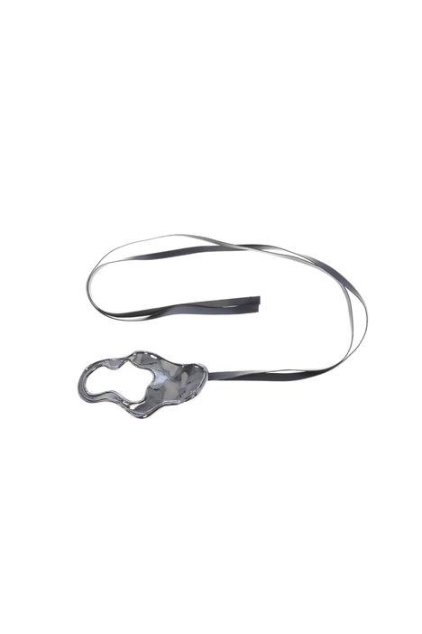 Design buckle belt  Intrend