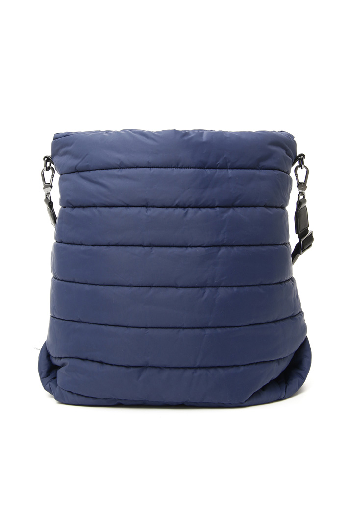 Reversible Pillow Bag Intrend