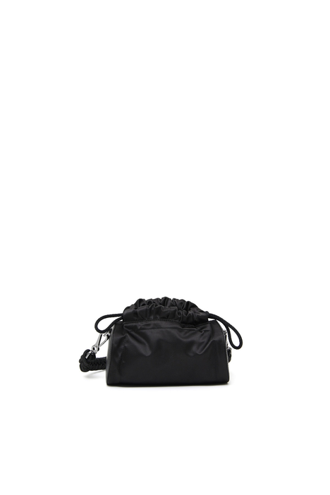 Satin bag Intrend