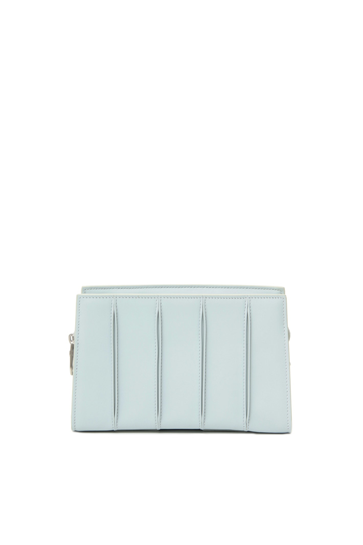 Small clutch Bag Intrend