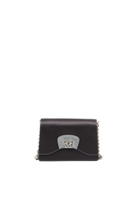 Satin pochette Intrend