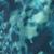 TEAL BLUE SEAWATER