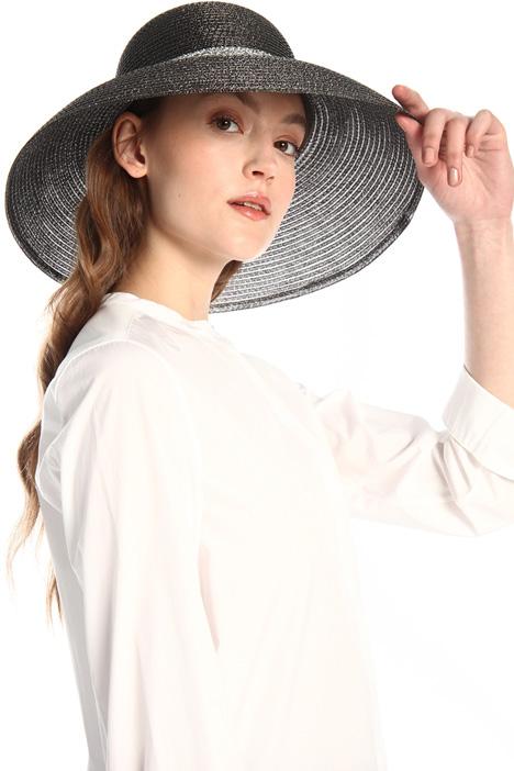 Cappello a tesa ampia Intrend