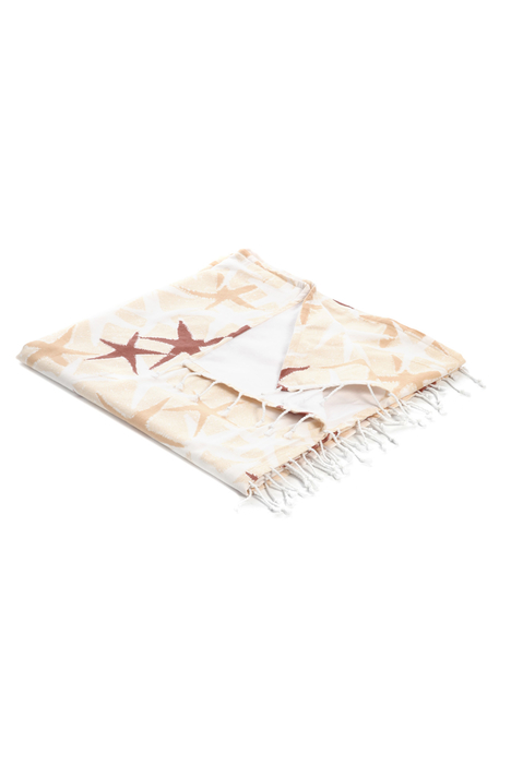 Terry beach towel Intrend