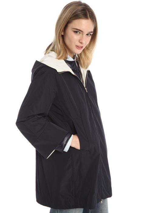 Two piece overcoat Intrend