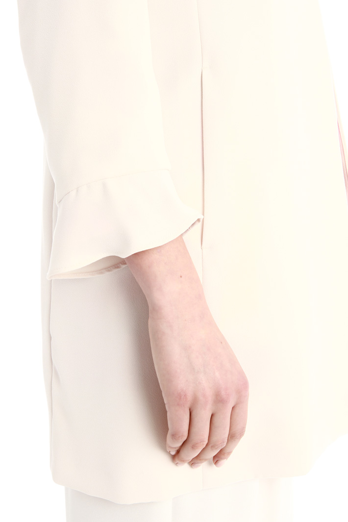 Cady overcoat Intrend