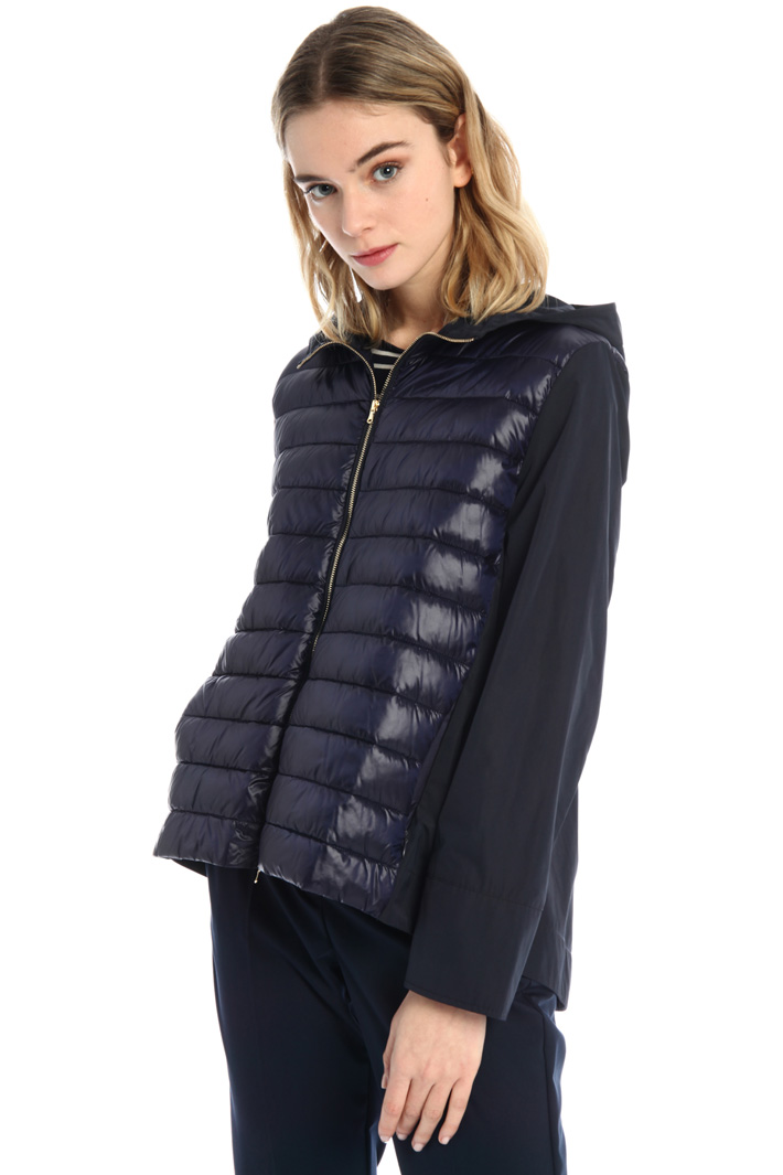 Padded jacket Intrend