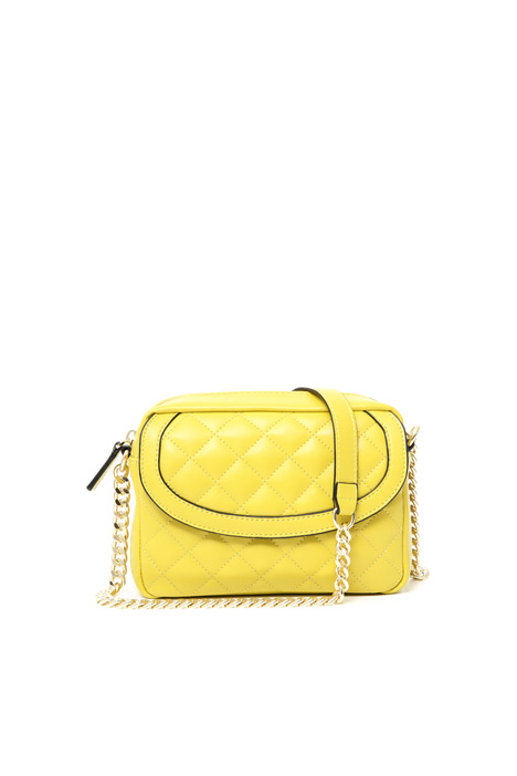 Quilted crossbody Intrend