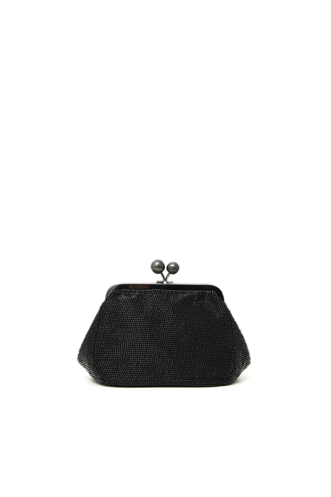 Clutch con perline           Intrend