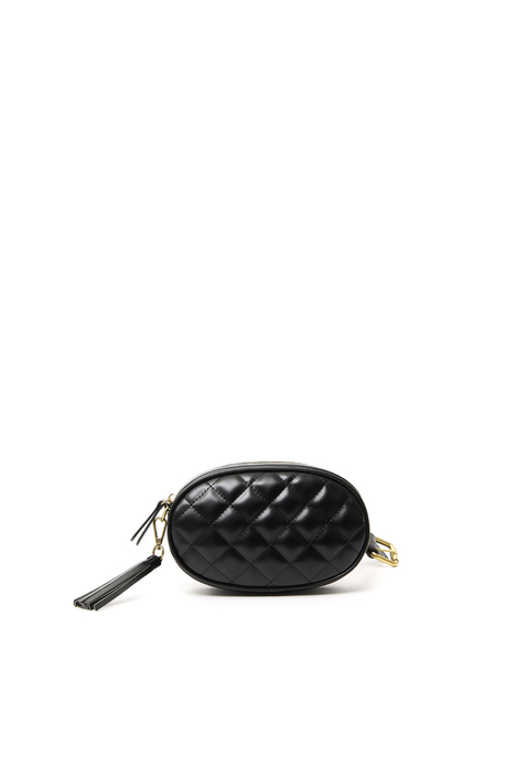 Quilted beltbag Intrend
