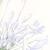 WHITE LILAC GREEN