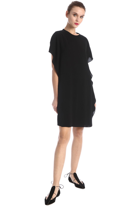 Cady tunic dress Intrend