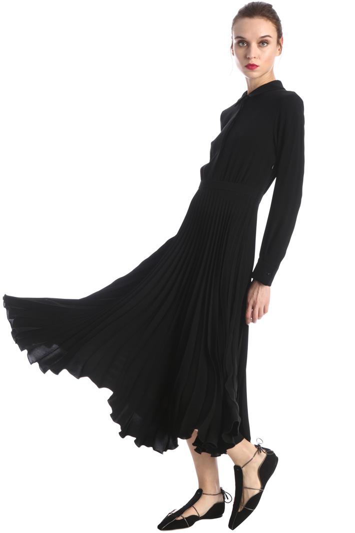 Cady dress Intrend